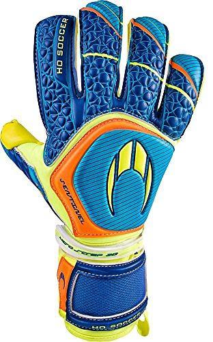6ede64ac5 Ho Soccer Sentinel Kontakt Evolution 51.0651 Best Price   Compare ...