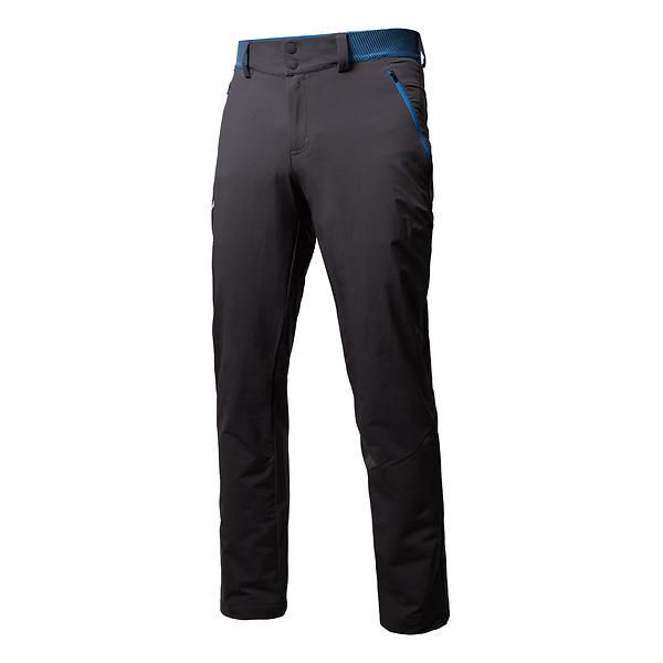 Salewa Pedroc 3 DST Pantaloni (Uomo)