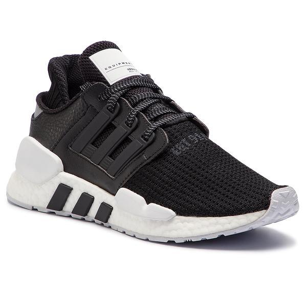 Adidas Originals EQT Support 91/18 (Unisex)