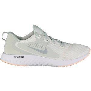 Nike Rebel React (Donna)