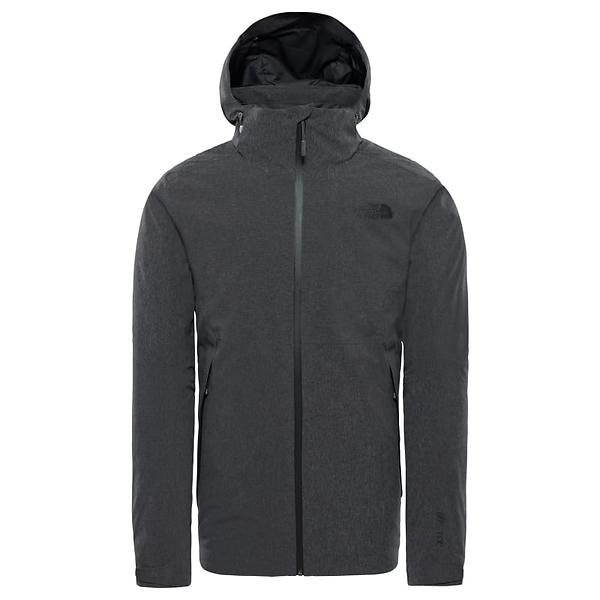 The North Face Apex Flex GTX Thermal Jacket (Uomo)