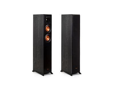 Klipsch Reference Premiere RP-4000F