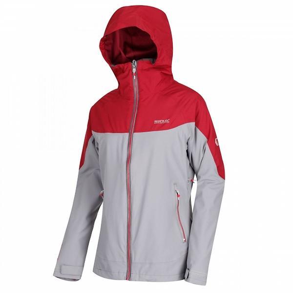 Regatta Wentwood III 3in1 Jacket (Donna)