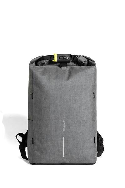 XD Design Bobby Urban Lite Anti Theft Backpack