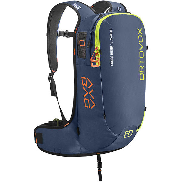Ortovox Cross Rider Avabag 18L
