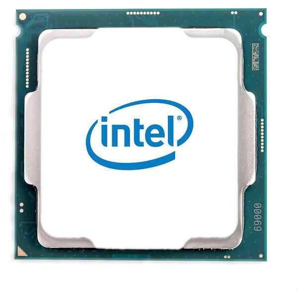 Intel Core i7 9700K 3,6GHz Socket 1151-2 Tray