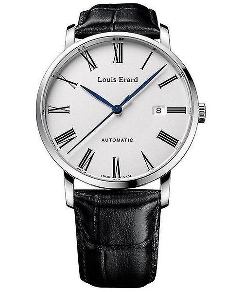 Louis Erard Excellence 68233AA01-BDC29