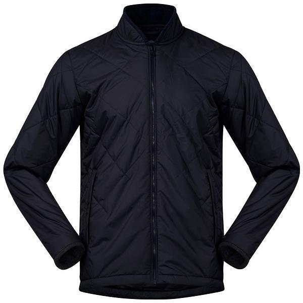 Bergans Oslo Down Insulated Light Jacket (Uomo)