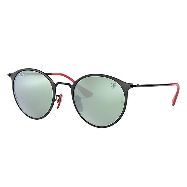 RayBan RB3602M Scuderia Ferrari Collection