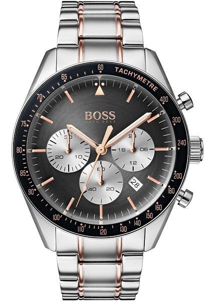 Hugo Boss 1513634