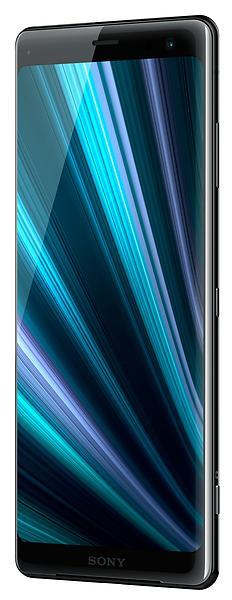 Sony Xperia XZ3 H8416