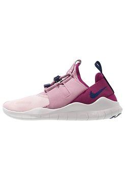 Nike Free RN Commuter 2018 (Donna)