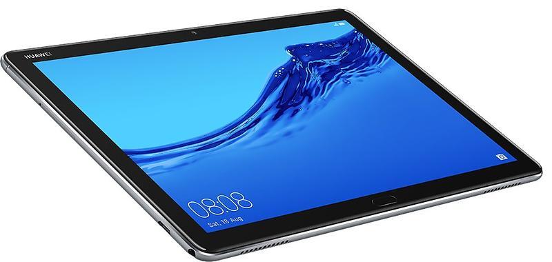 Huawei MediaPad M5 Lite 10 32GB