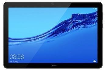 Huawei MediaPad T5 10 LTE 32GB