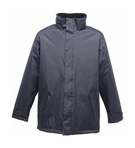 Regatta Bridgeport Insulated Jacket (Uomo)