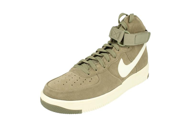 Nike Air Force 1 UltraForce Hi (Uomo)