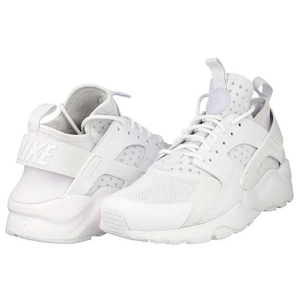 Nike Air Huarache Run Ultra (Uomo)