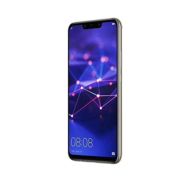 Bild på Huawei Mate 20 Lite Dual SIM från Prisjakt.nu