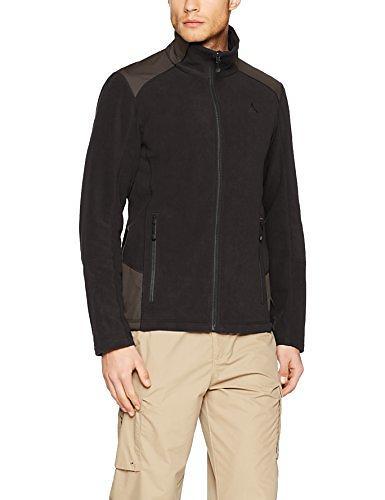 Schöffel Columbus Fleece Jacket (Uomo)