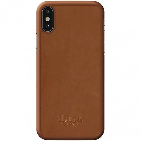 iDeal of Sweden Como Case for iPhone X