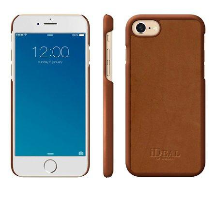 iDeal of Sweden Como Case for iPhone 7/8