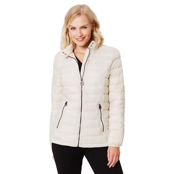 Regatta Kallie Insulated Jacket (Donna)