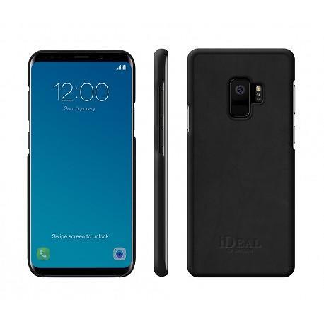 iDeal of Sweden Como Case for Samsung Galaxy S9