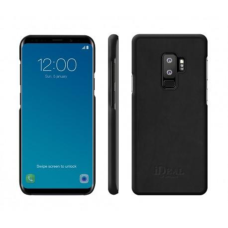 iDeal of Sweden Como Case for Samsung Galaxy S9 Plus