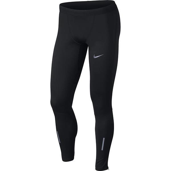Nike Shield Tech Running Tights (Uomo)