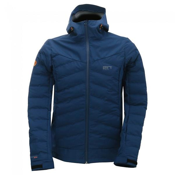 2117 of Sweden Eco Sagen Jacket (Uomo)