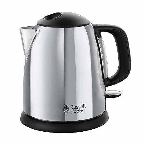 Russell Hobbs Compact 1L