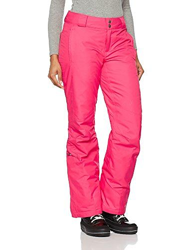 Columbia Bugaboo OH Pantaloni (Donna)