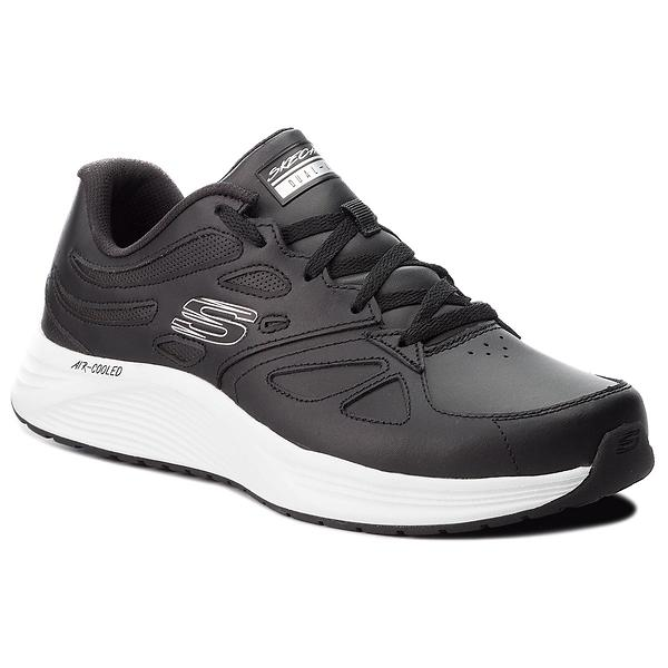 Skechers Skyline - Woodmist (Uomo)