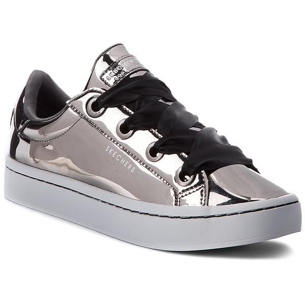 Skechers Hi-Lites - Liquid Bling (Donna)