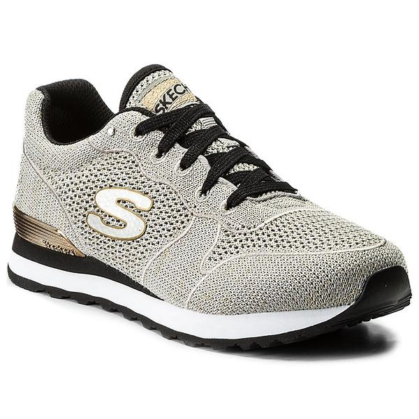 Skechers OG 85 - Low Flyers (Donna)