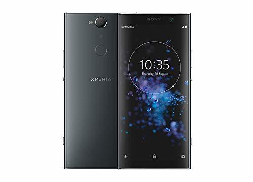 Sony Xperia XA2 Plus Dual H4413 32GB