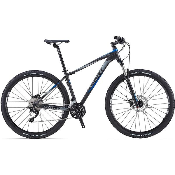 "Giant Talon 1 29"" GE 2019"