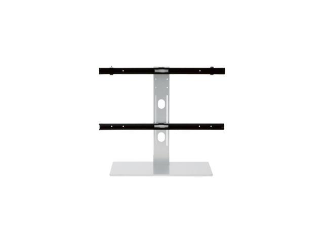 Multibrackets M Universal Tablestand 32-46''