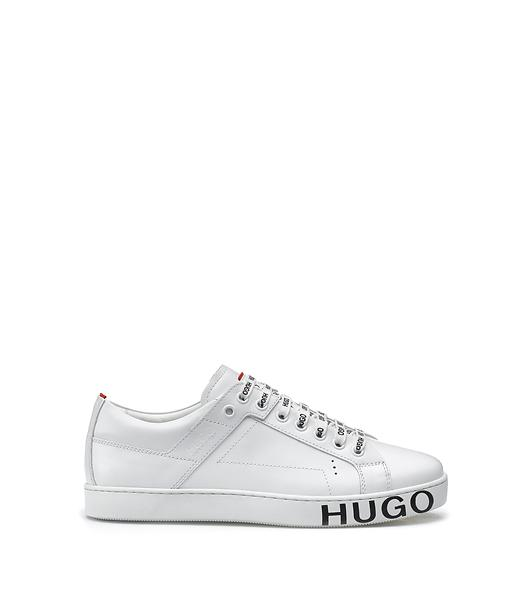 Hugo Boss Mayfair Low Cut C (Donna)