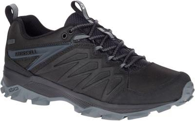 Merrell Thermo Freeze Low WP (Uomo)