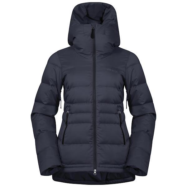3ec9b6b2 Best pris på Bergans Stranda Down Hybrid Jacket (Dame) Jakker - Sammenlign  priser hos Prisjakt