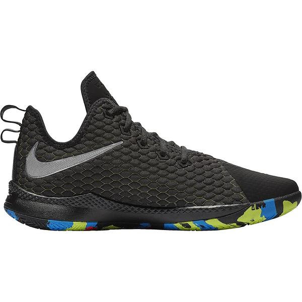Nike LeBron Witness III (Uomo)