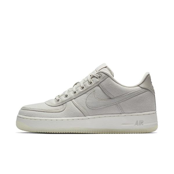 Nike Air Force 1 Low Retro QS (Uomo)