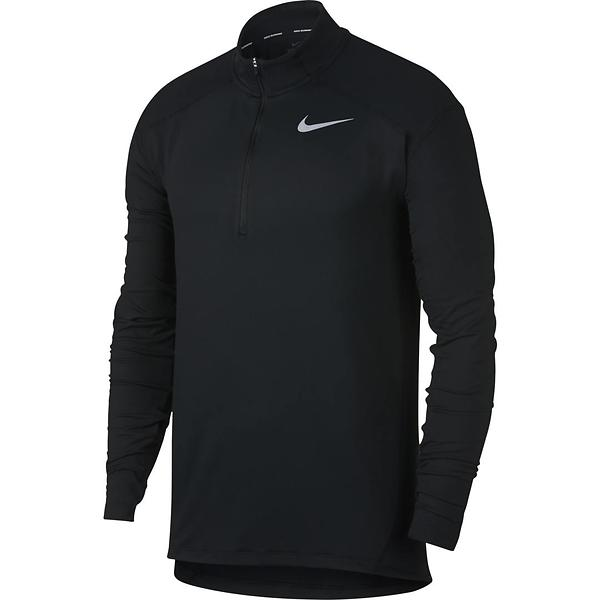 Nike Dry Element HZ Pullover (Uomo)