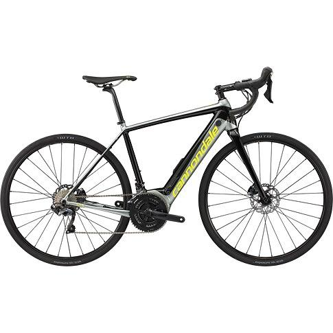 Cannondale Synapse Neo 2 2019 (E-bike)