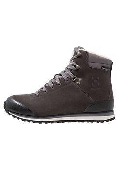 60df15575292f Haglöfs Grevbo Proof Eco (Uomo) Scarpe da escursionismo al miglior prezzo -  Confronta subito le offerte su Pagomeno