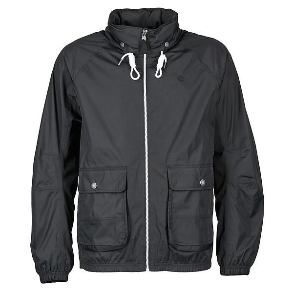 Timberland Franklin Hooded Jacket (Uomo)