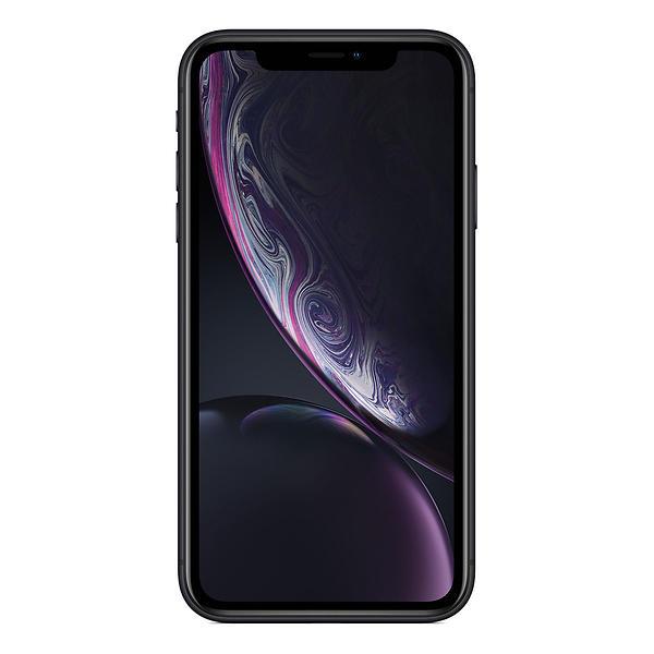 Bästa pris iphone xr
