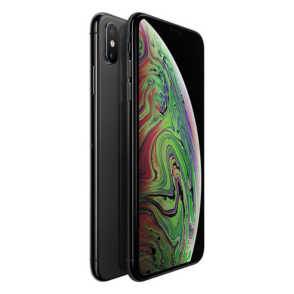 Bild på Apple iPhone XS Max 64GB (2018) från Prisjakt.nu