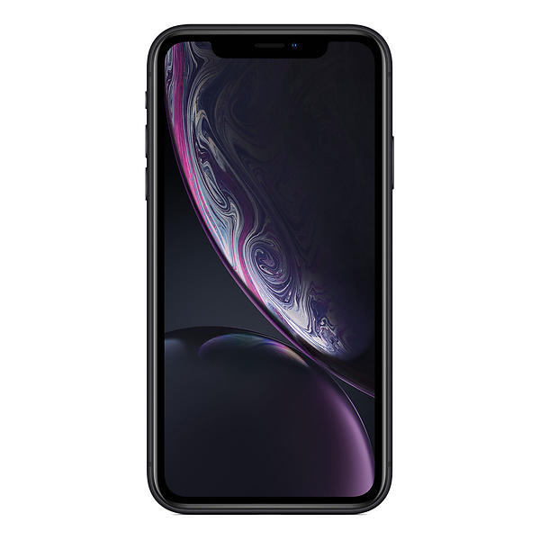 Bild på Apple iPhone XR 64GB (2018) från Prisjakt.nu